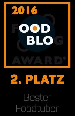 2016_foodtuber2-1-kopie