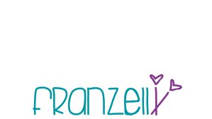 wasserzeichen-franzellii